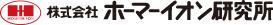 株式会社ホーマーイオン研究所