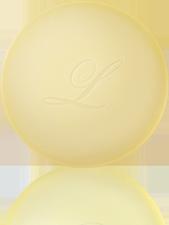 ラミノ ソープの写真